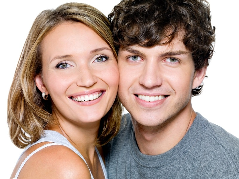 Snap-On Smile | Dental Group of Westchester | ?914-683-5203