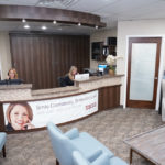 Dental Emergency Dental group of Westchester office
