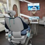 Treatment-room-at-Dental-Group-of-Westchester