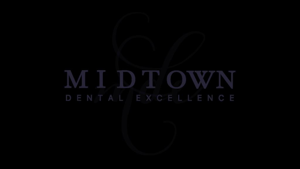 Midtown Dental Exellence